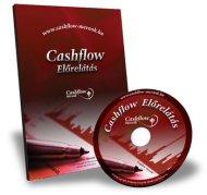 CashFlow mérnök ingyenes pénzügyi szoftver